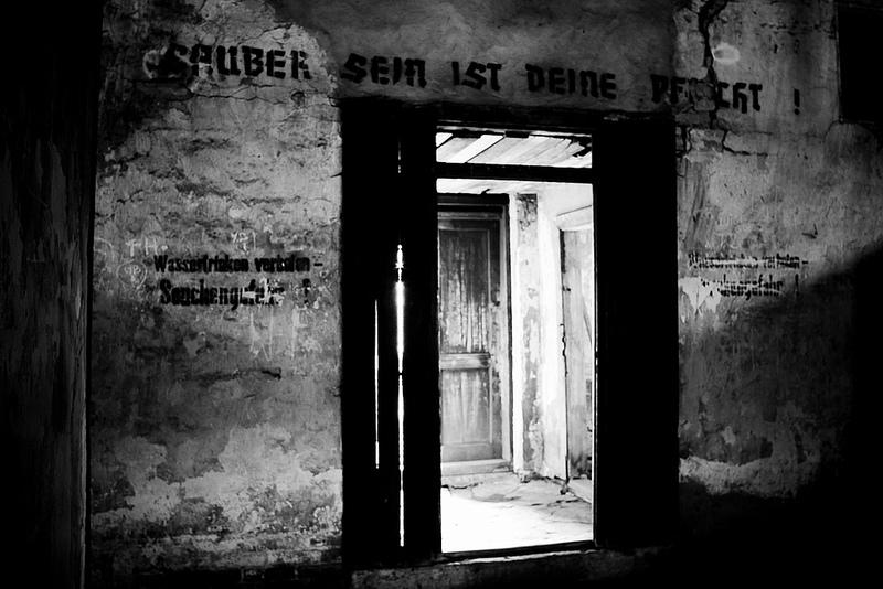 アウシュヴィッツ・ビルケナウ ナチスドイツの強制絶滅収容所(1940-1945)の画像19