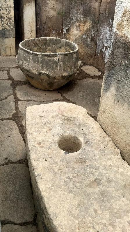 マルタの巨石神殿群の画像19