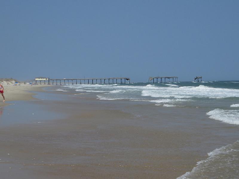 カリフォルニア湾の島々と保護地域群の画像2