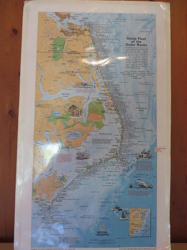 カリフォルニア湾の島々と保護地域群の画像18