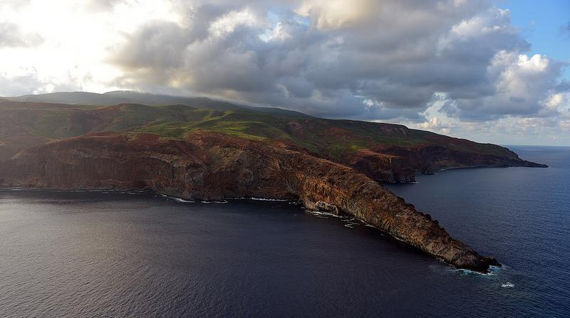 レビジャヒヘド諸島の画像2