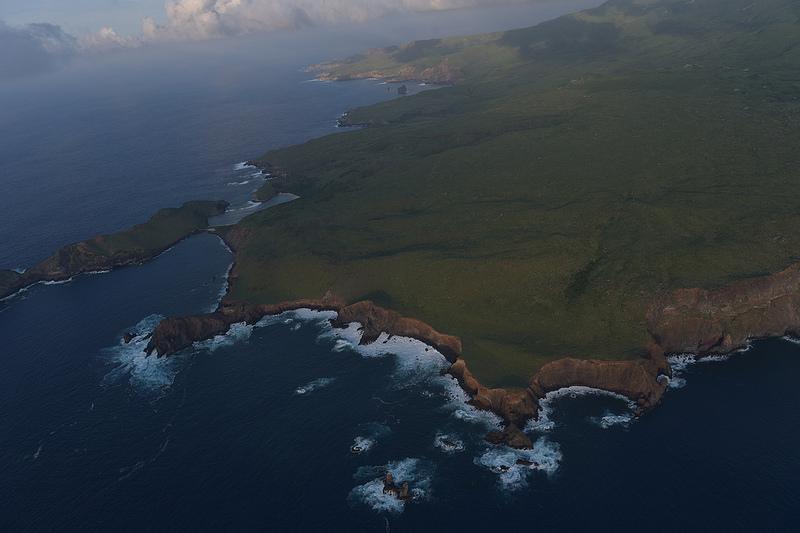 レビジャヒヘド諸島の画像4