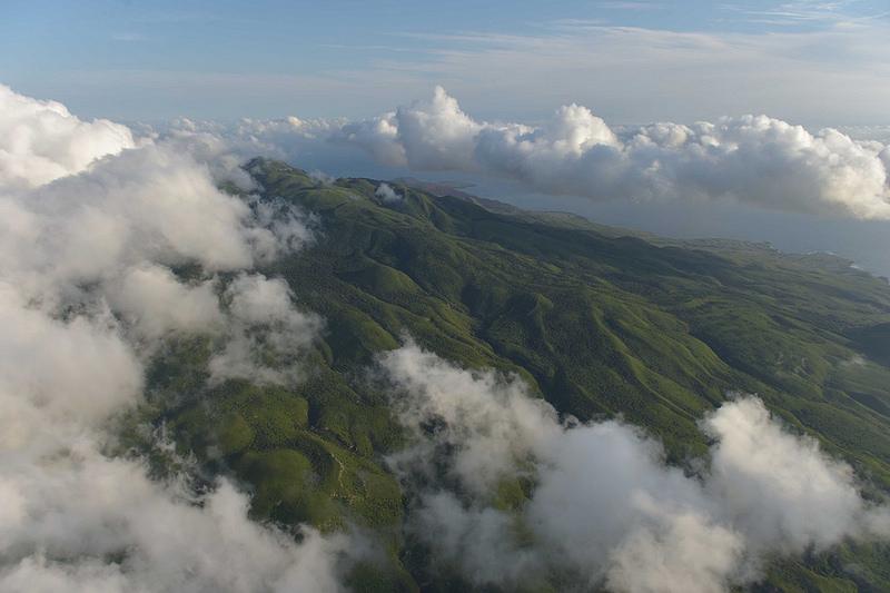 レビジャヒヘド諸島の画像5