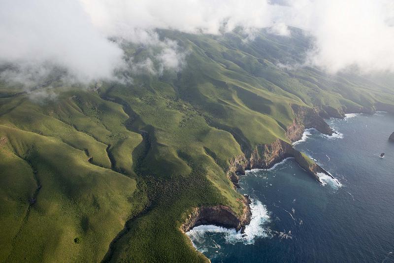 レビジャヒヘド諸島の画像6