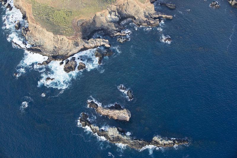 レビジャヒヘド諸島の画像9
