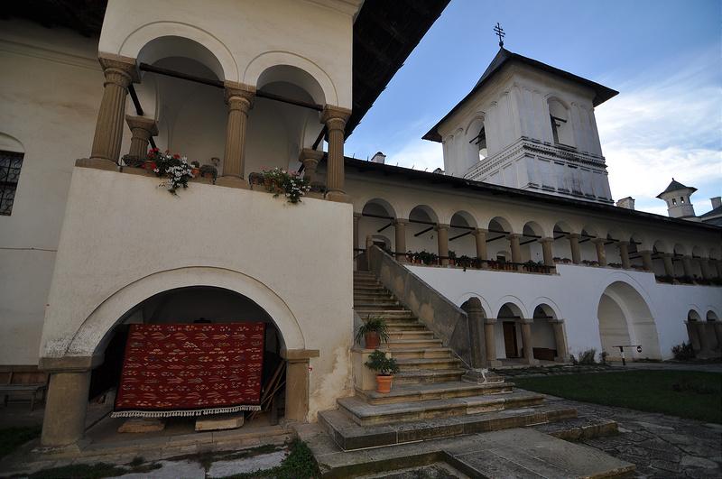 ホレズ修道院の画像7