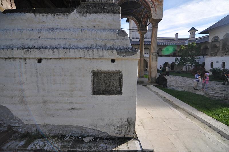 ホレズ修道院の画像11