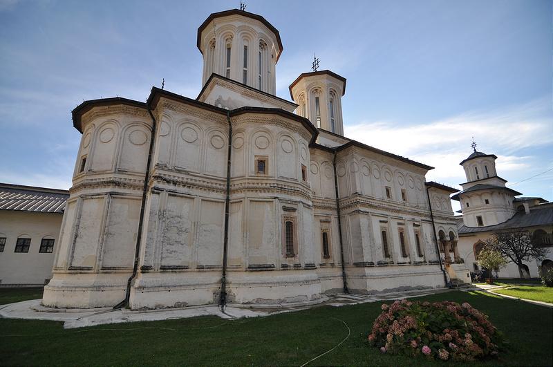 ホレズ修道院の画像18