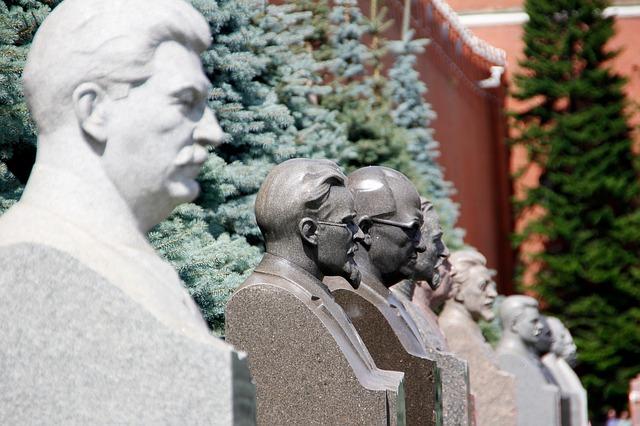 モスクワのクレムリンと赤の広場の画像10