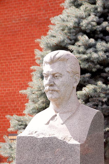 モスクワのクレムリンと赤の広場の画像13