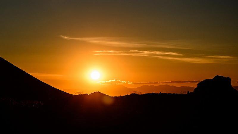 カムチャツカ火山群の画像11