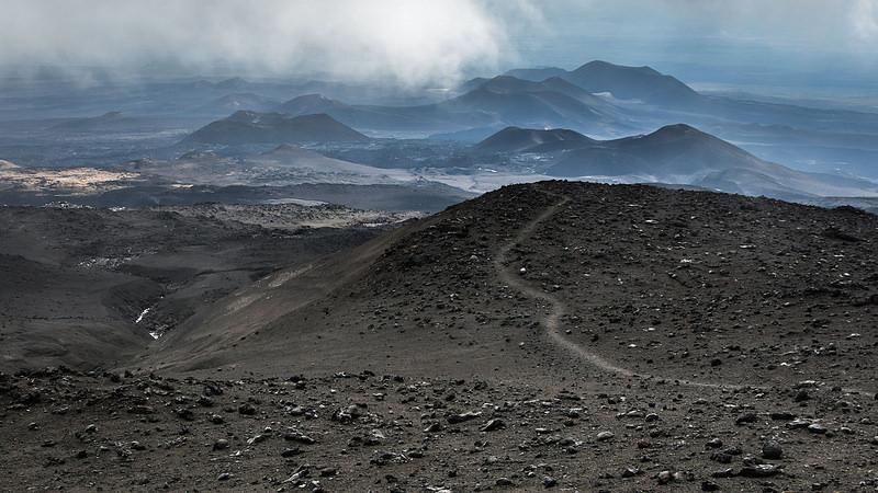 カムチャツカ火山群の画像18