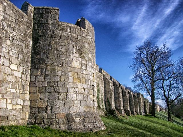 万里の長城の画像2