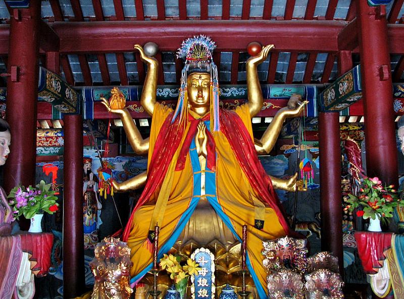 泰山の画像8