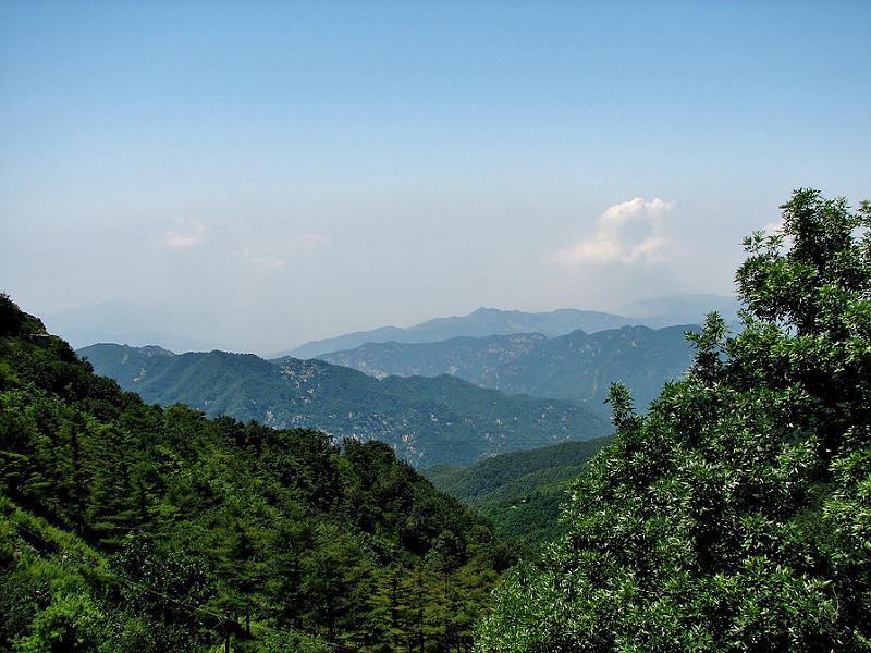 泰山の画像17
