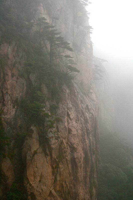 黄山の画像5