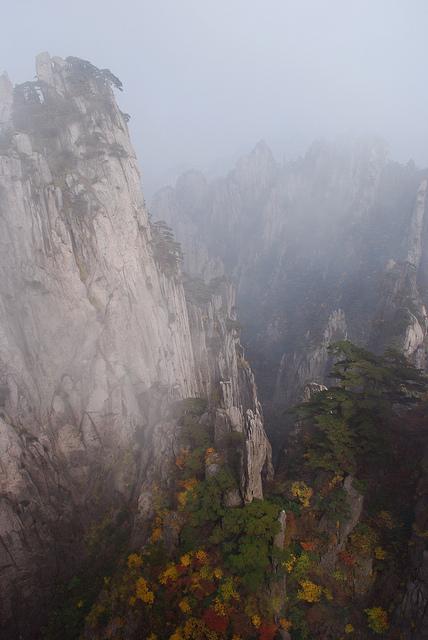 黄山の画像23