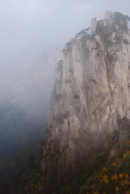 黄山の画像25