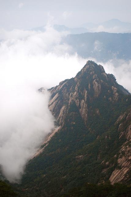 黄山の画像27