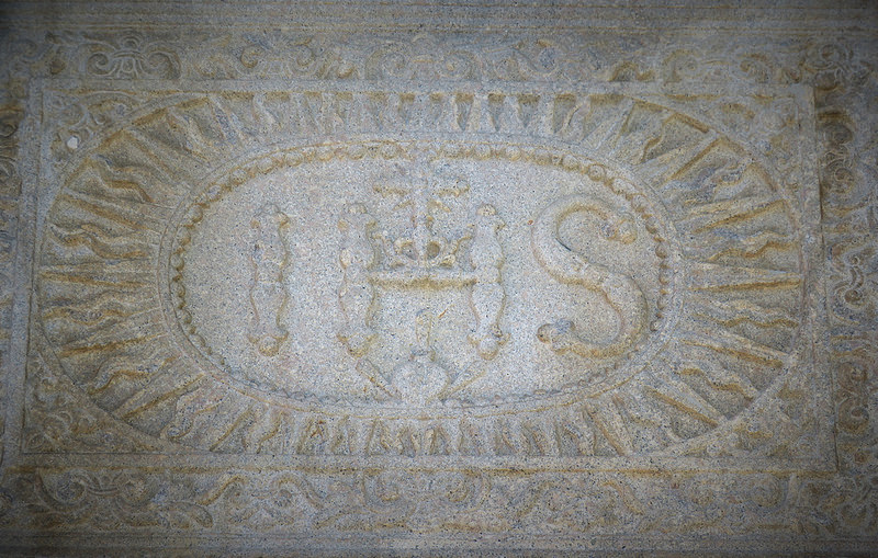 マカオ歴史地区の画像3
