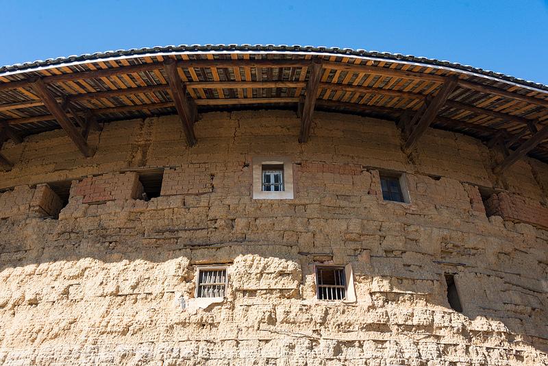 福建土楼群の画像12