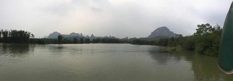 中国丹霞の画像13