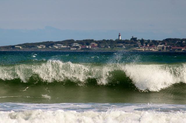 ロベン島の画像2