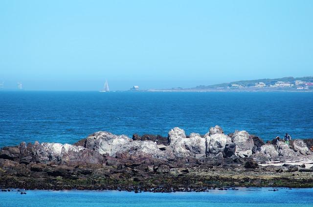 ロベン島の画像6