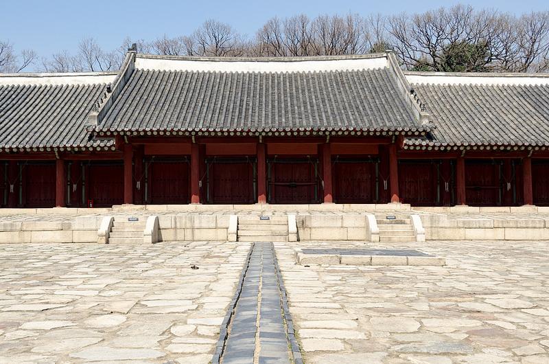 宗廟の画像1