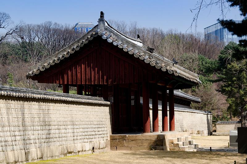 宗廟の画像2