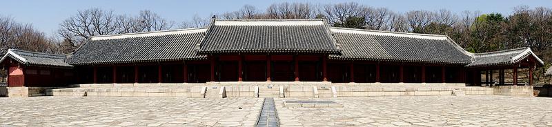 宗廟の画像7