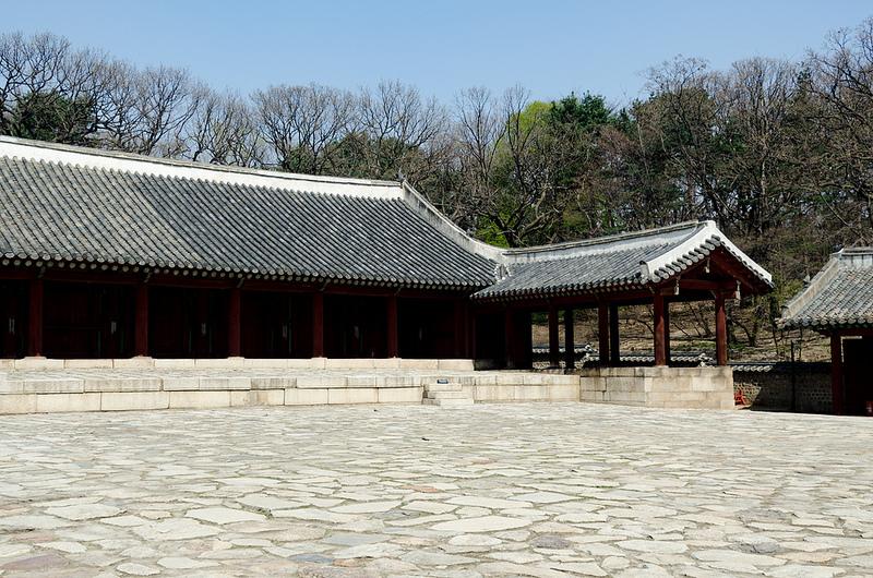 宗廟の画像8