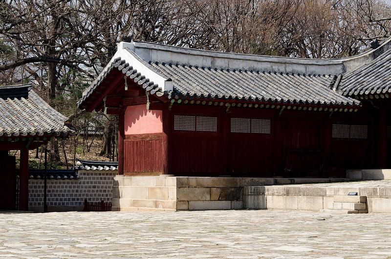 宗廟の画像9