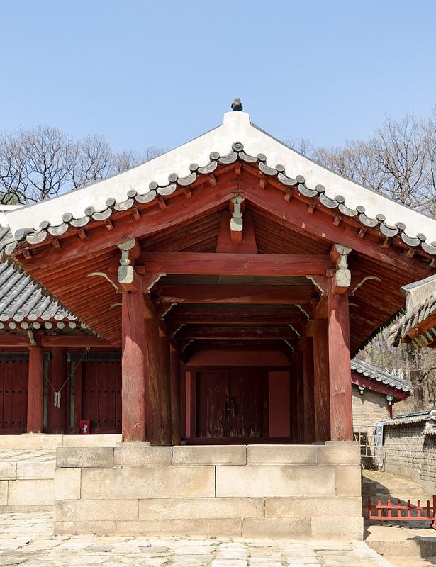 宗廟の画像10