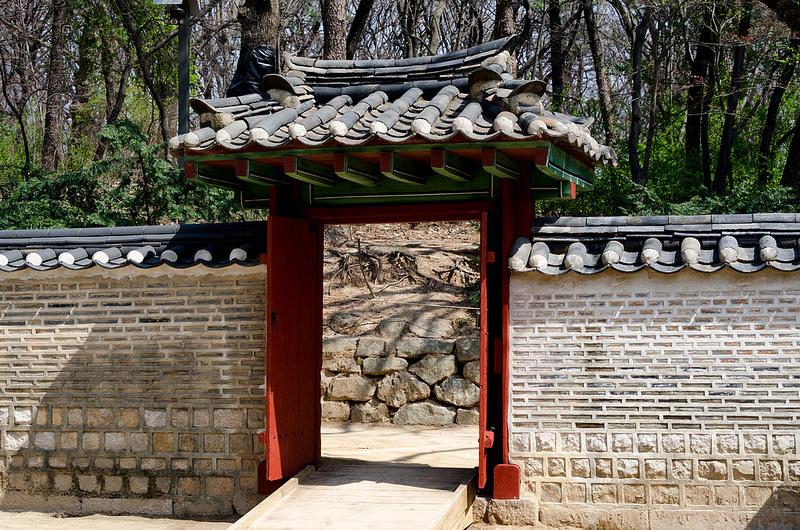宗廟の画像19