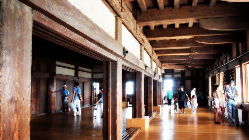 姫路城の画像7
