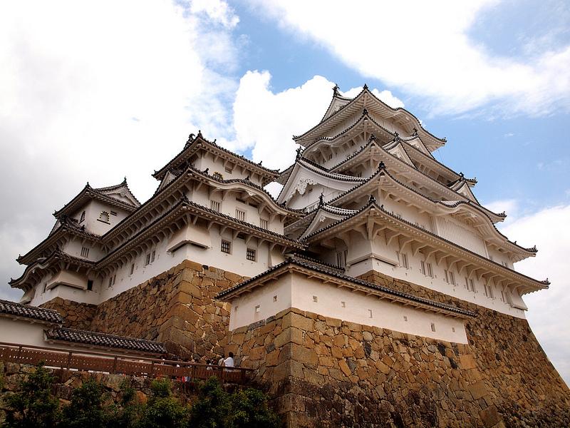 姫路城の画像9