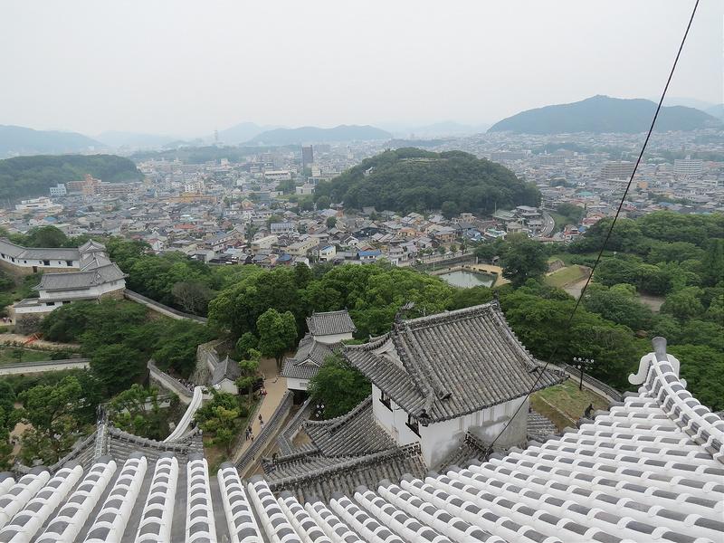 姫路城の画像14