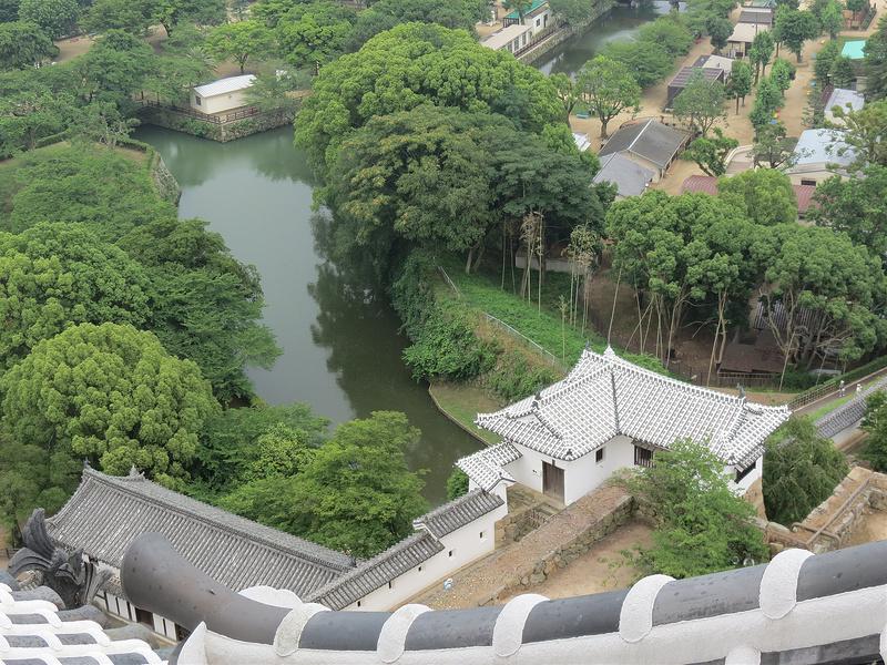 姫路城の画像16