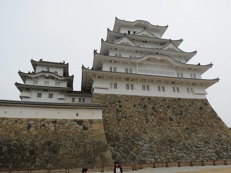 姫路城の画像18