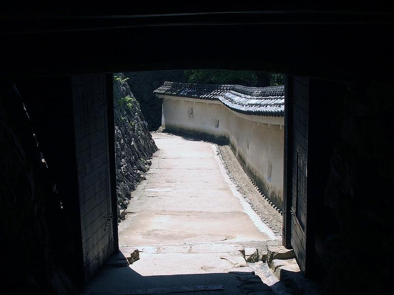 姫路城の画像24