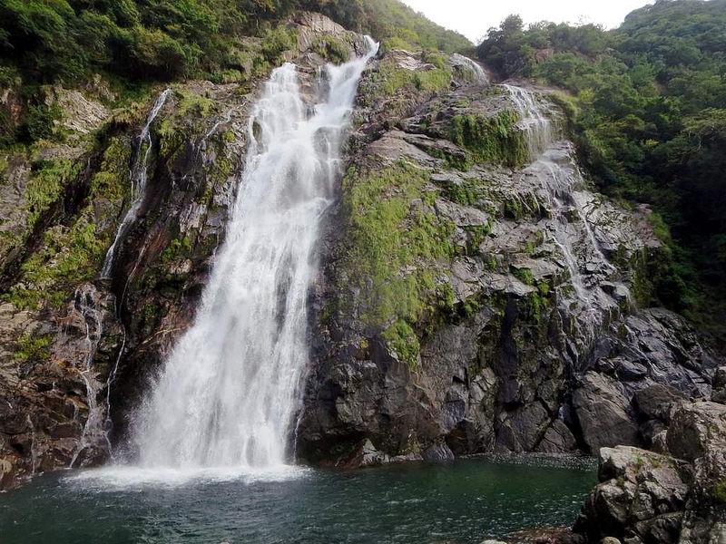屋久島の画像10