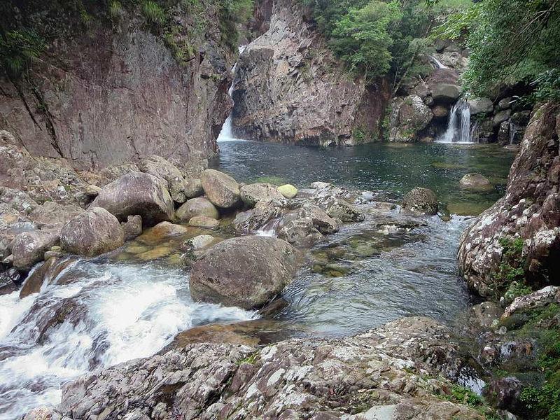 屋久島の画像11