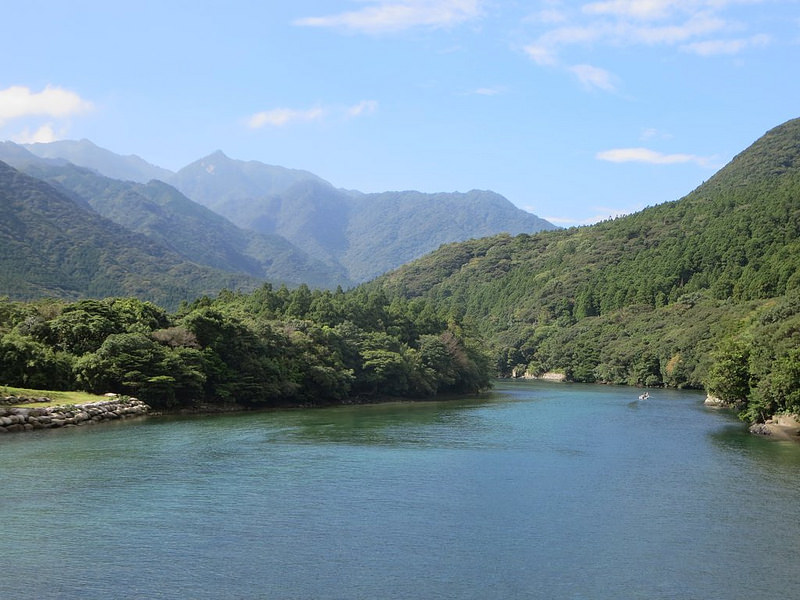 屋久島の画像17