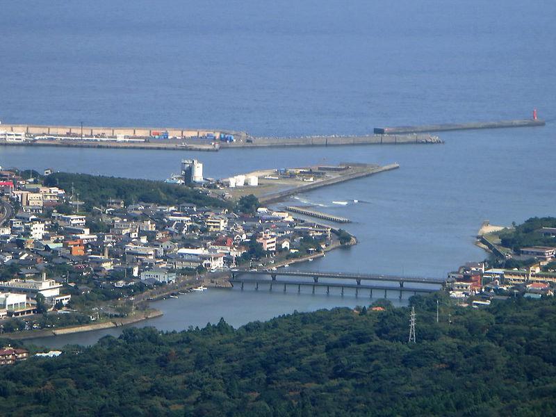 屋久島の画像18