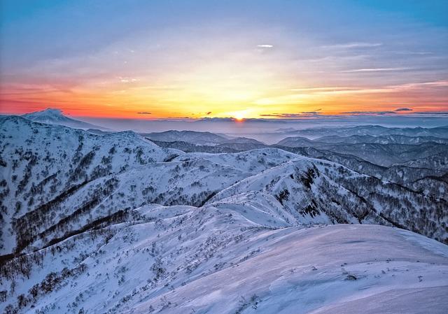 白神山地の画像10