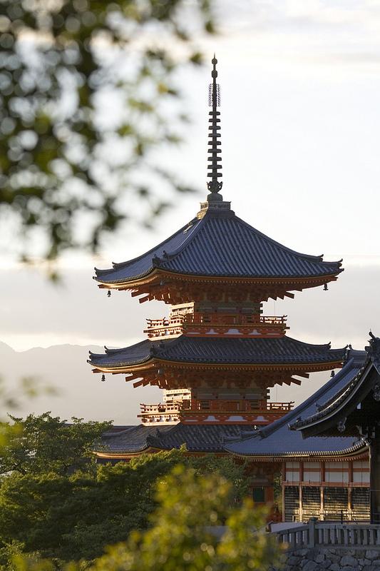 古都京都の文化財の画像2