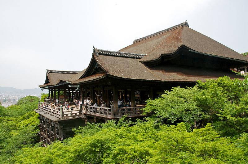 古都京都の文化財の画像4