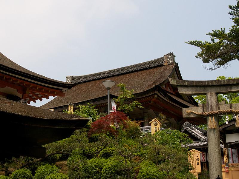 古都京都の文化財の画像5