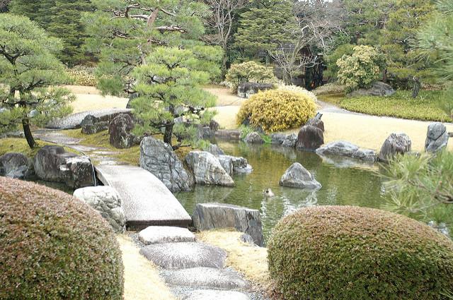 古都京都の文化財の画像8